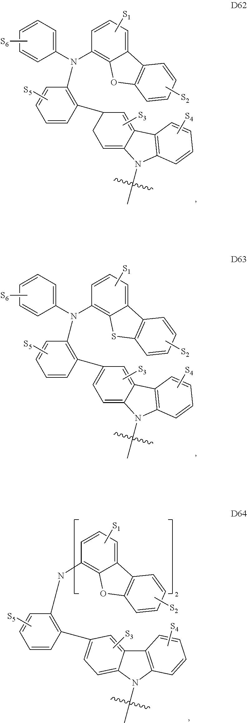 Figure US09324949-20160426-C00023