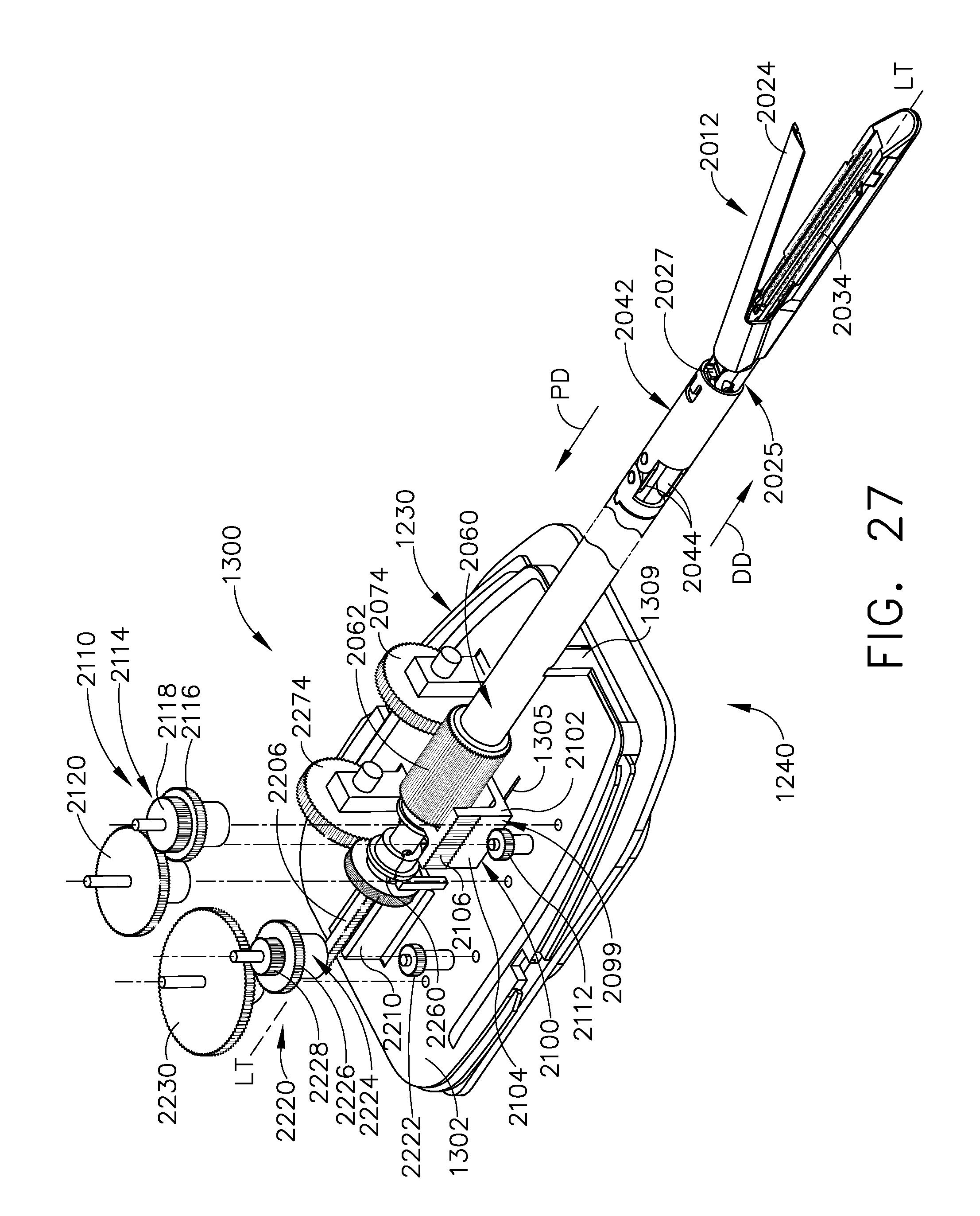2301 honda h engine diagram us8573465b2 robotically controlled surgical end effector system  robotically controlled surgical end