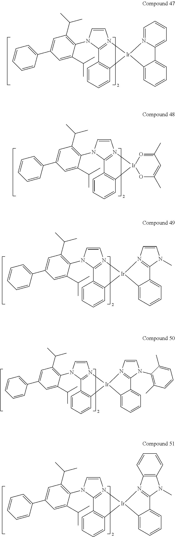 Figure US09735377-20170815-C00193