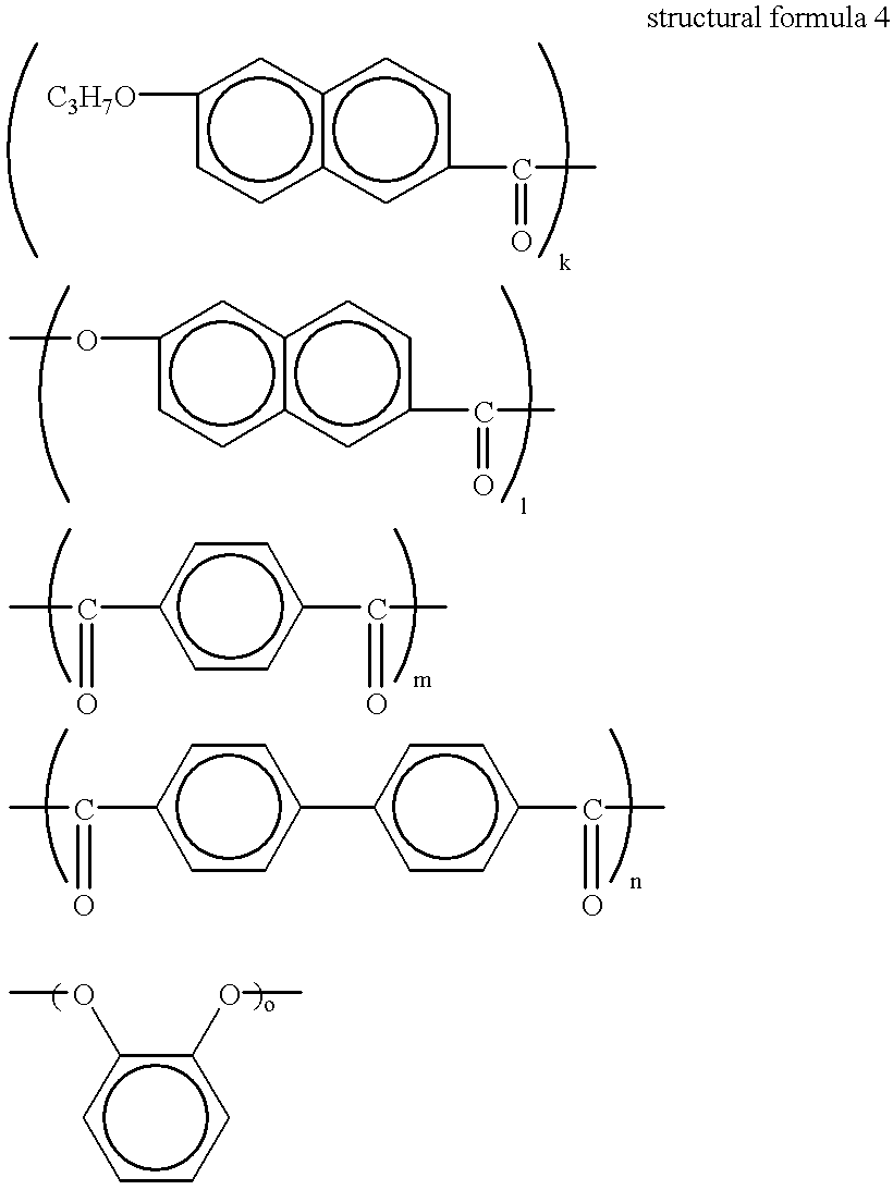 Figure US06261649-20010717-C00010