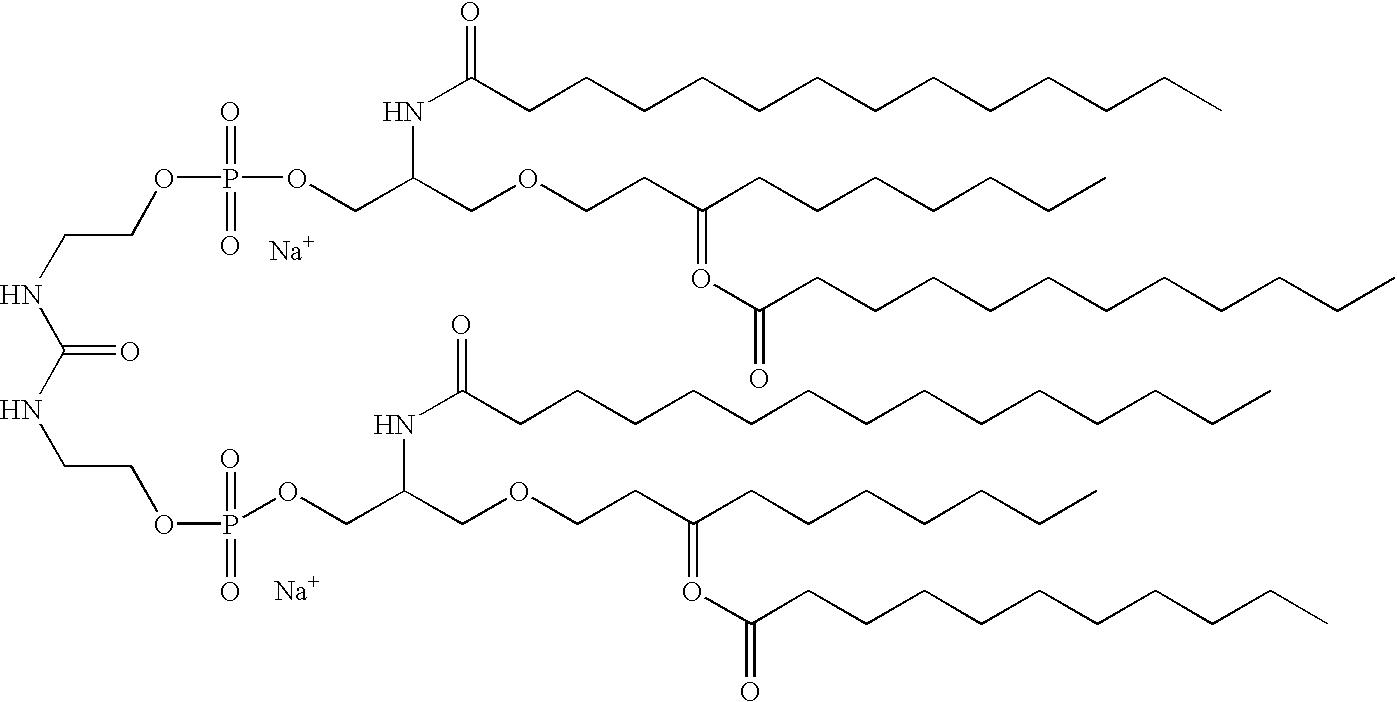 Figure US06551600-20030422-C00257