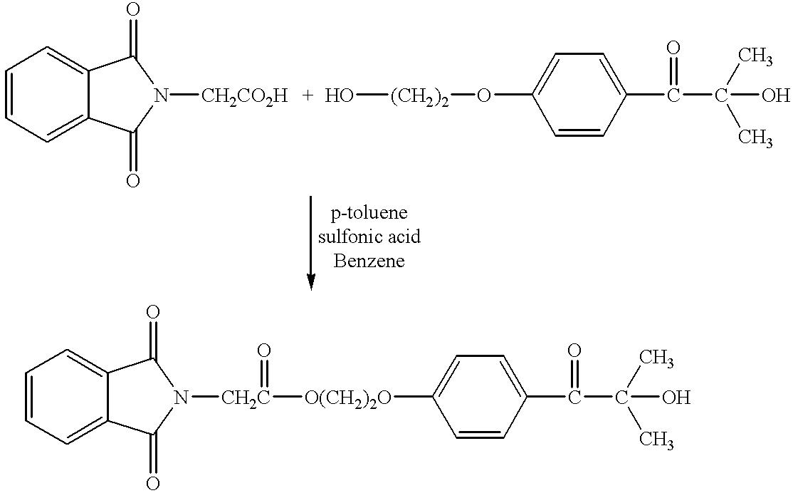 Figure US06211383-20010403-C00017
