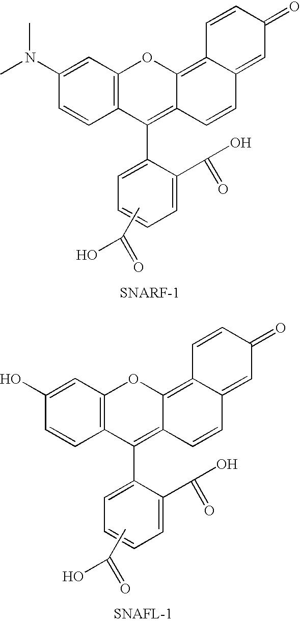 Figure US20090018418A1-20090115-C00008