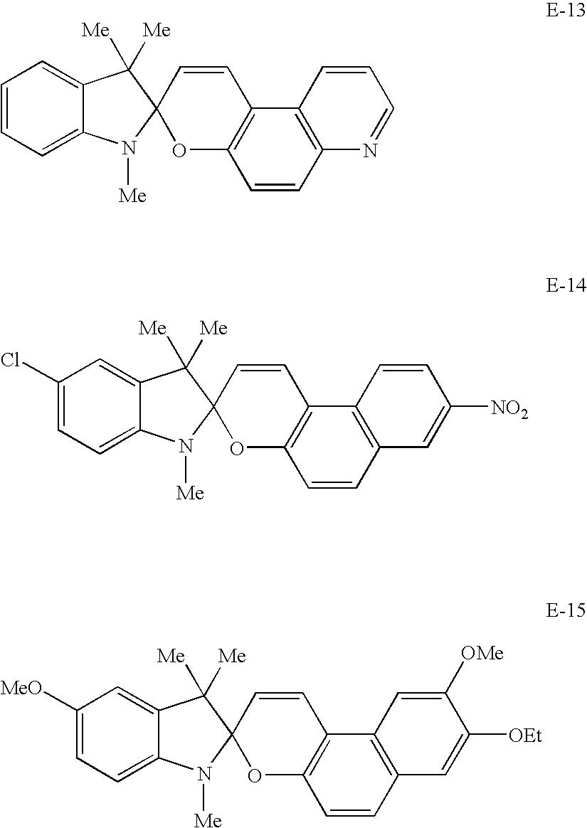 Figure US07425406-20080916-C00033
