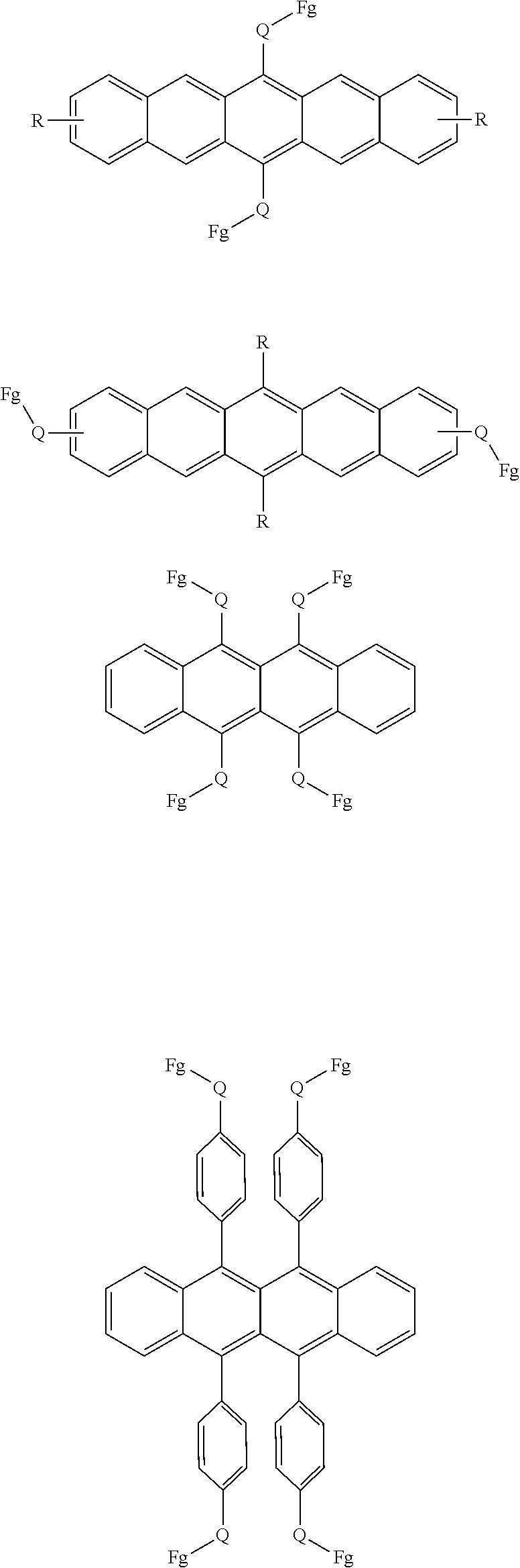 Figure US08591997-20131126-C00021