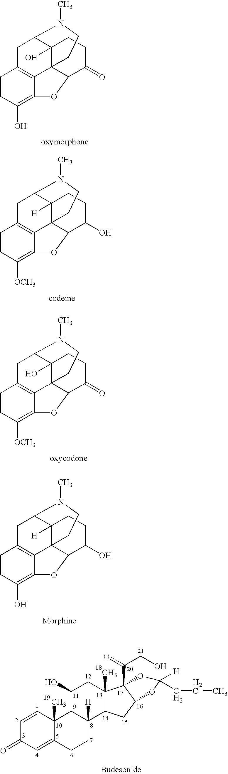 Figure US20050112088A1-20050526-C00009