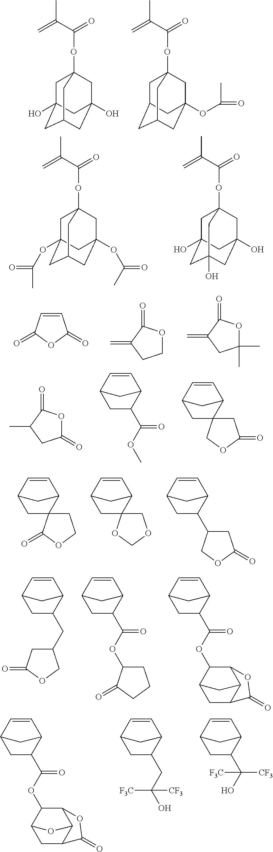 Figure US09316915-20160419-C00035