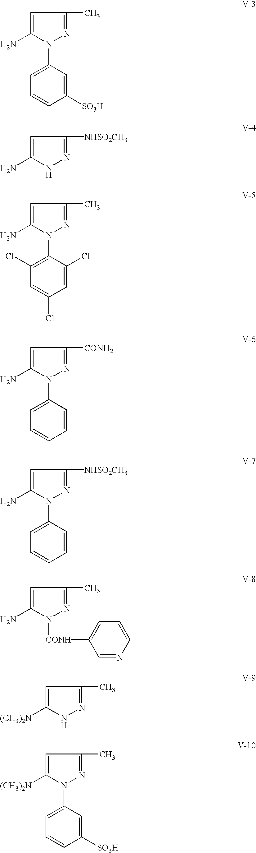 Figure US06495225-20021217-C00013