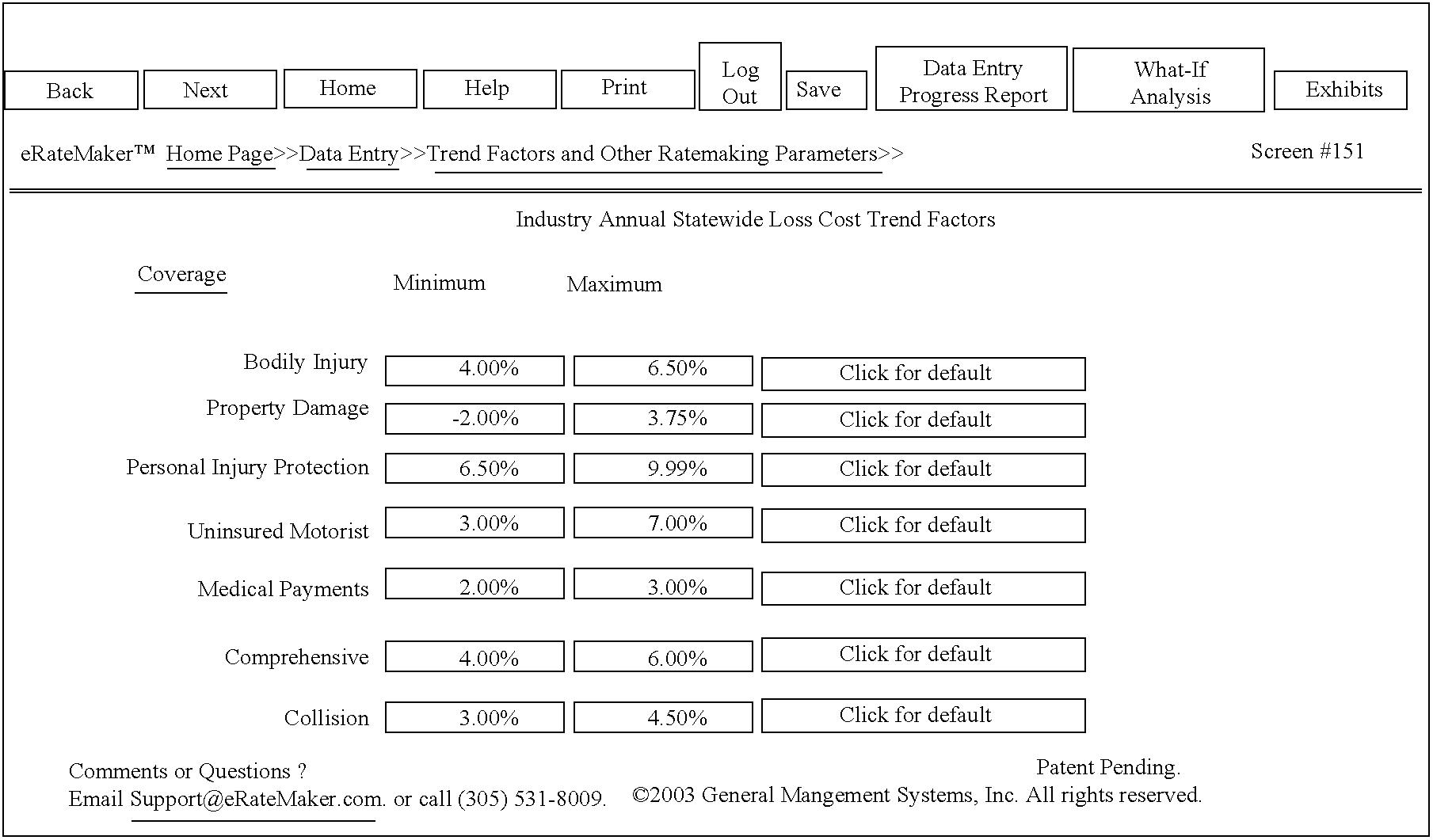 Figure US20040024619A1-20040205-C00033