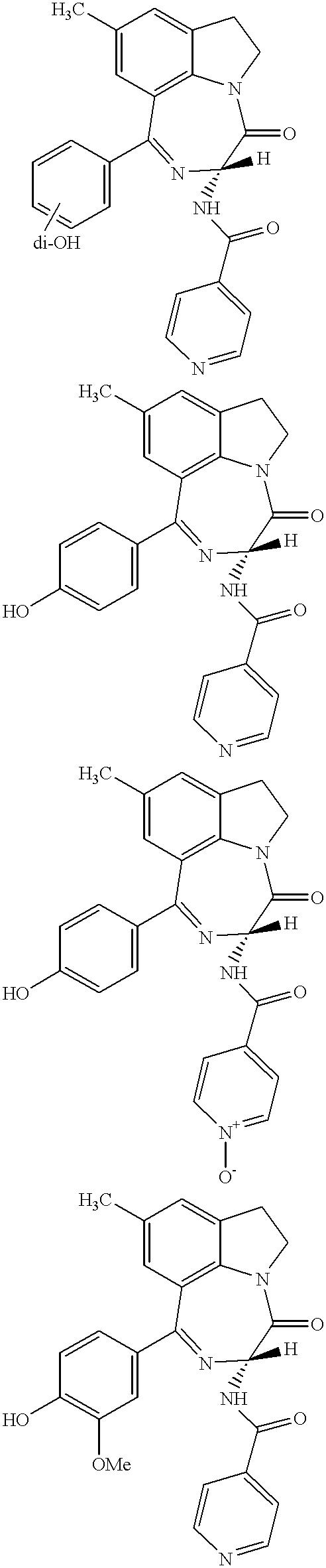 Figure US06365585-20020402-C00004