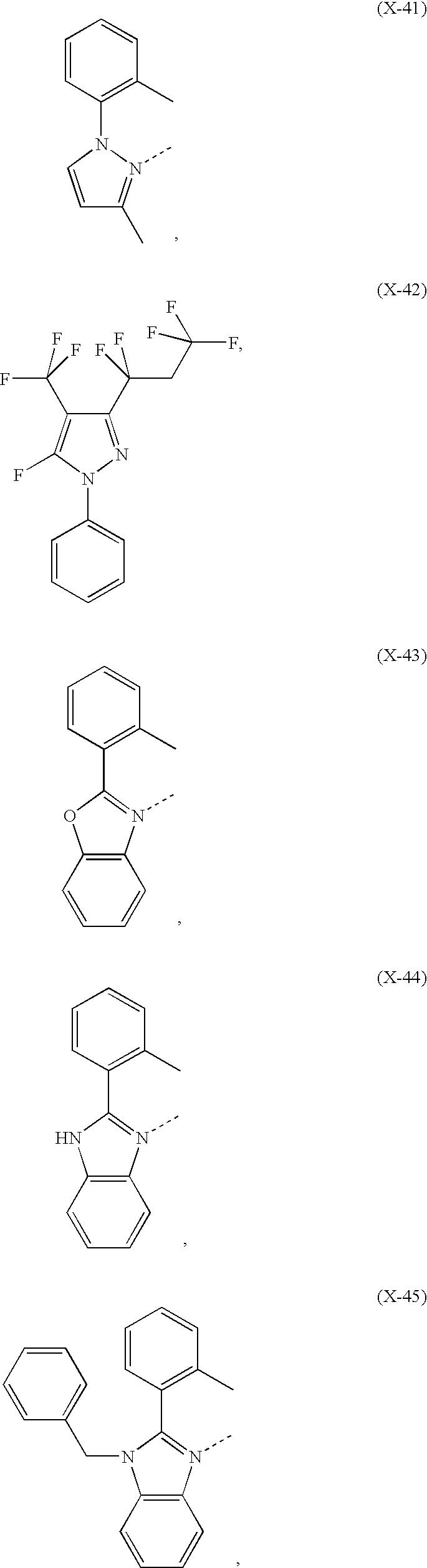 Figure US09362510-20160607-C00046