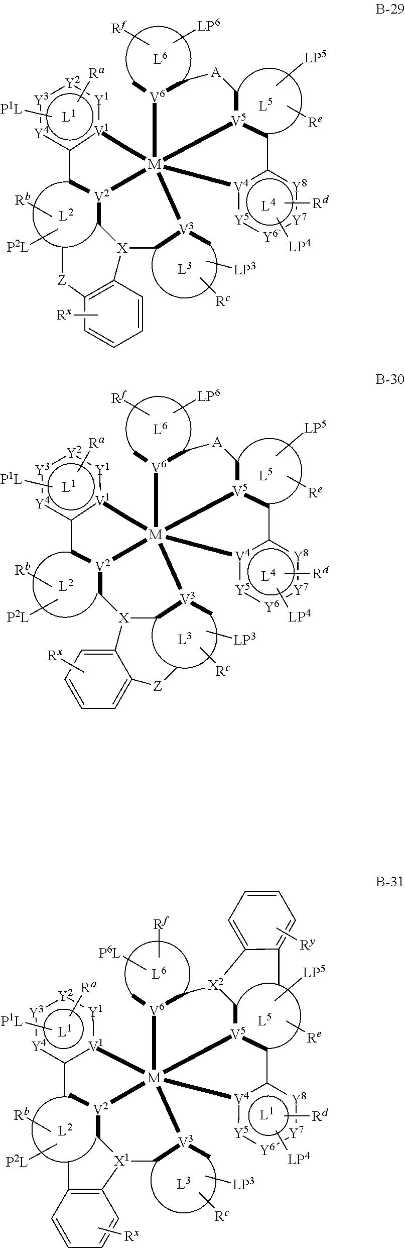 Figure US09818959-20171114-C00021