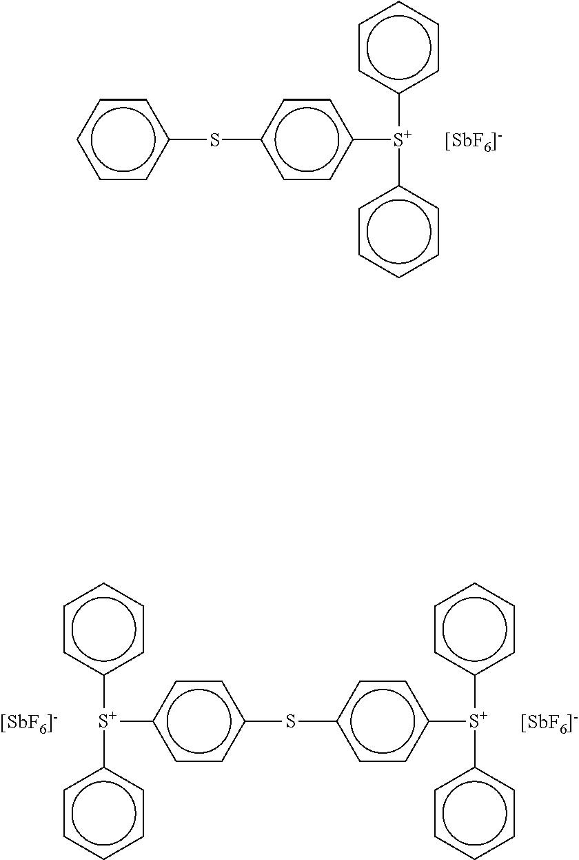 Figure US09128345-20150908-C00002