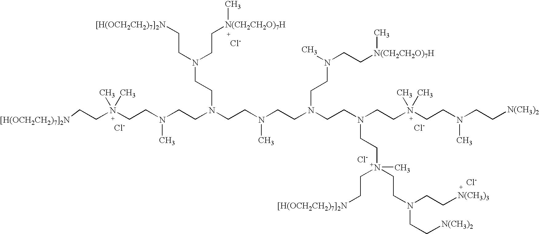 Figure US06683038-20040127-C00004