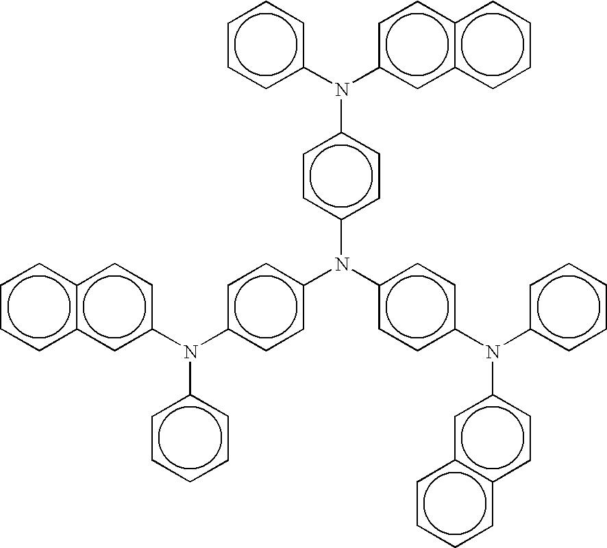 Figure US20030189401A1-20031009-C00006
