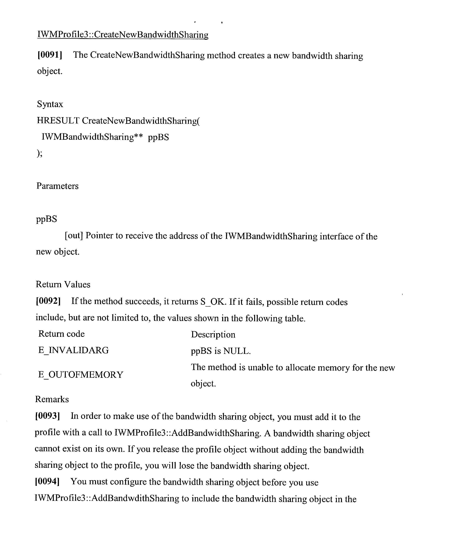 Figure US20030236902A1-20031225-P00007