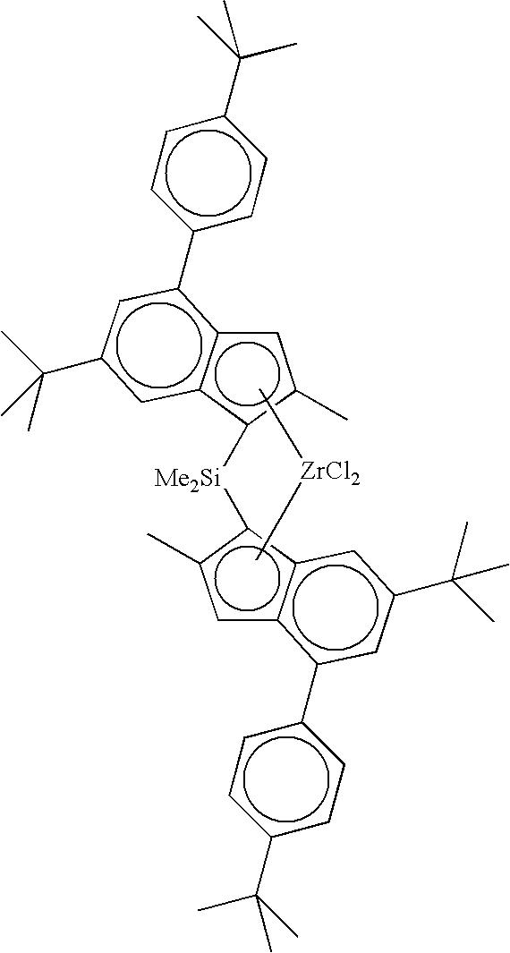 Figure US07858717-20101228-C00012