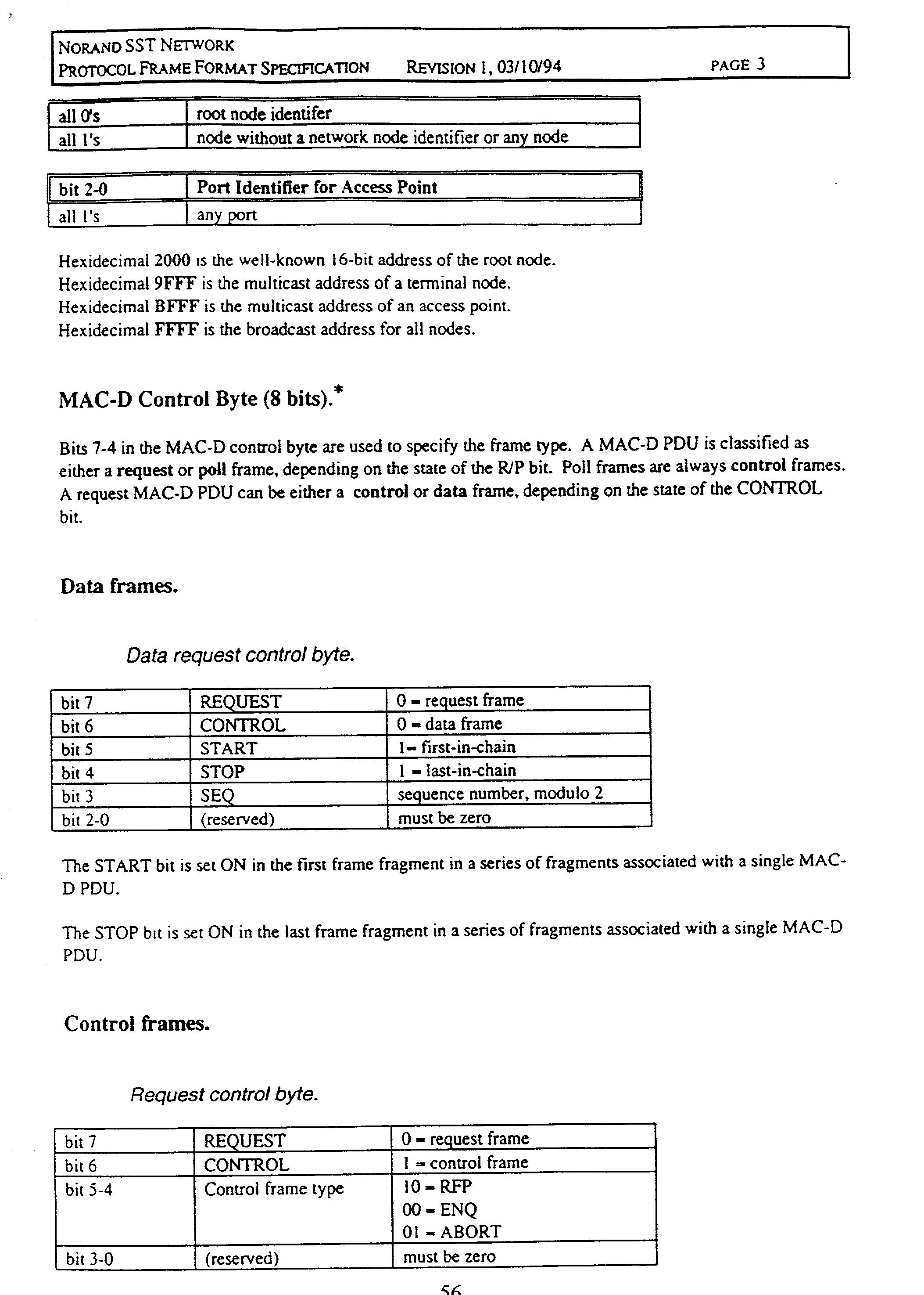 Figure US20030112767A1-20030619-P00030