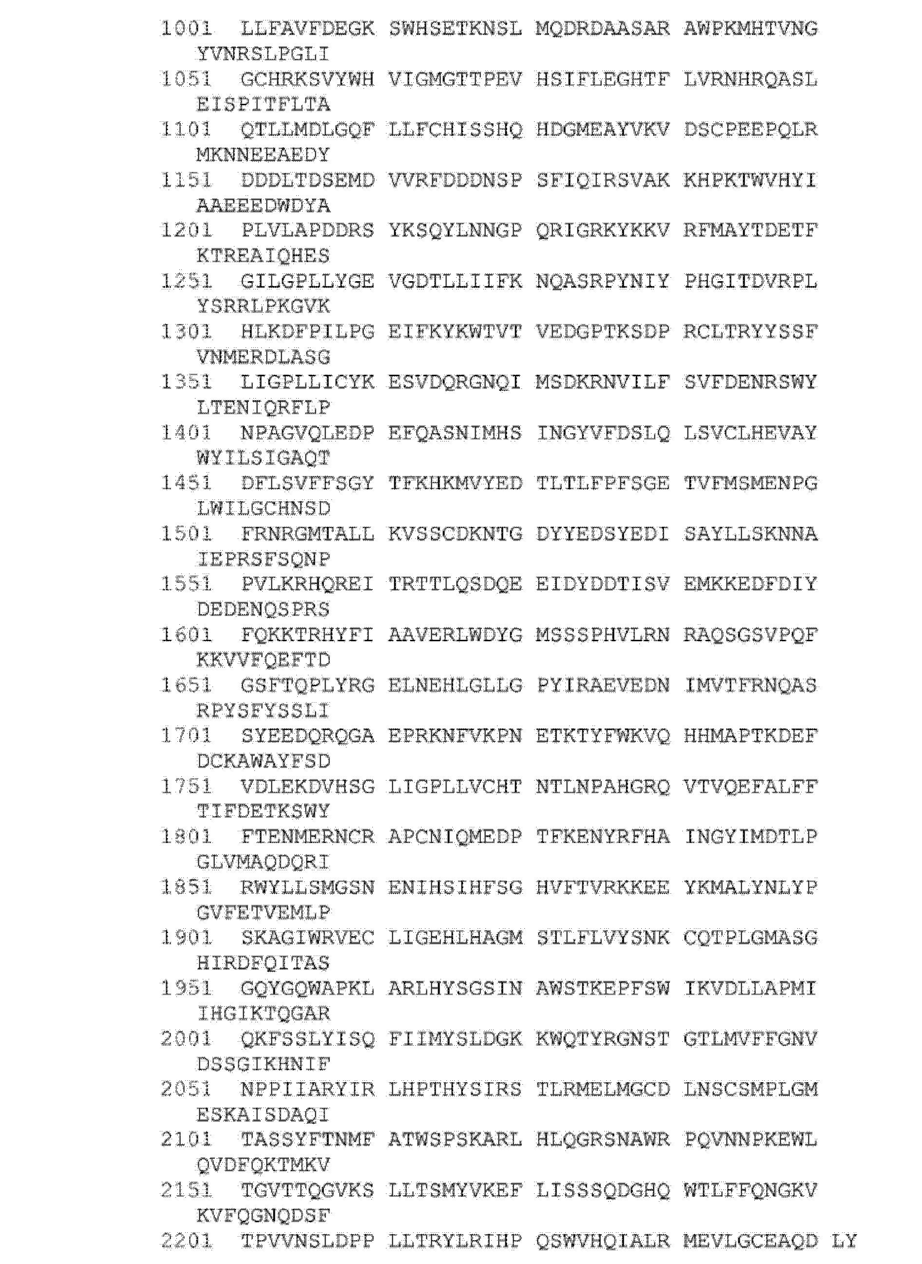 Figure CN104661674AD01301