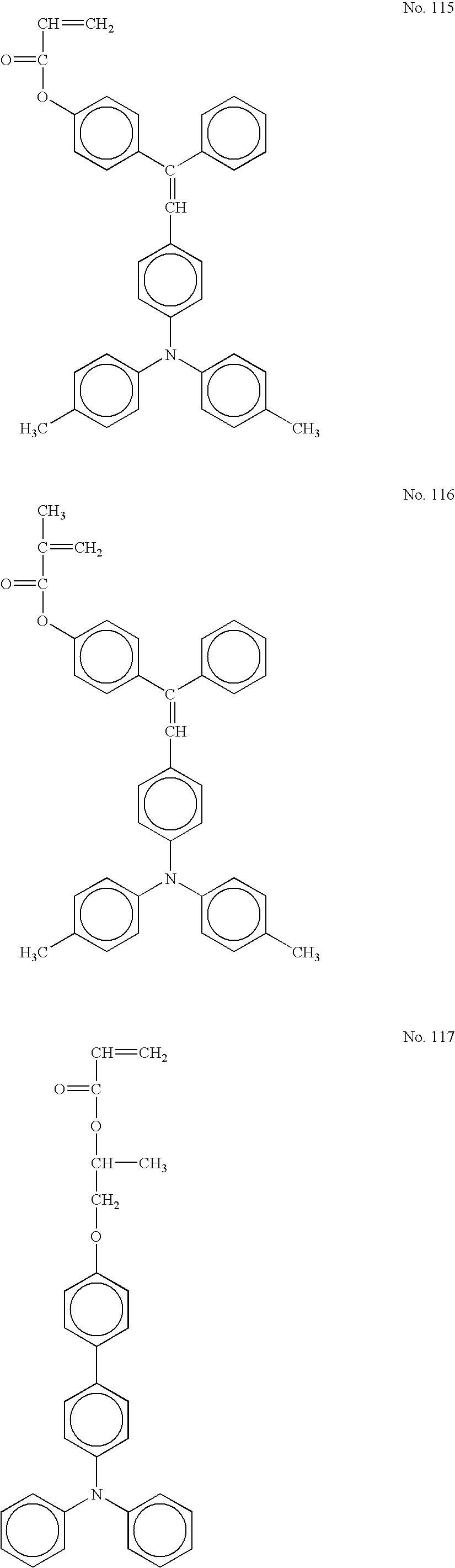Figure US20050158641A1-20050721-C00053