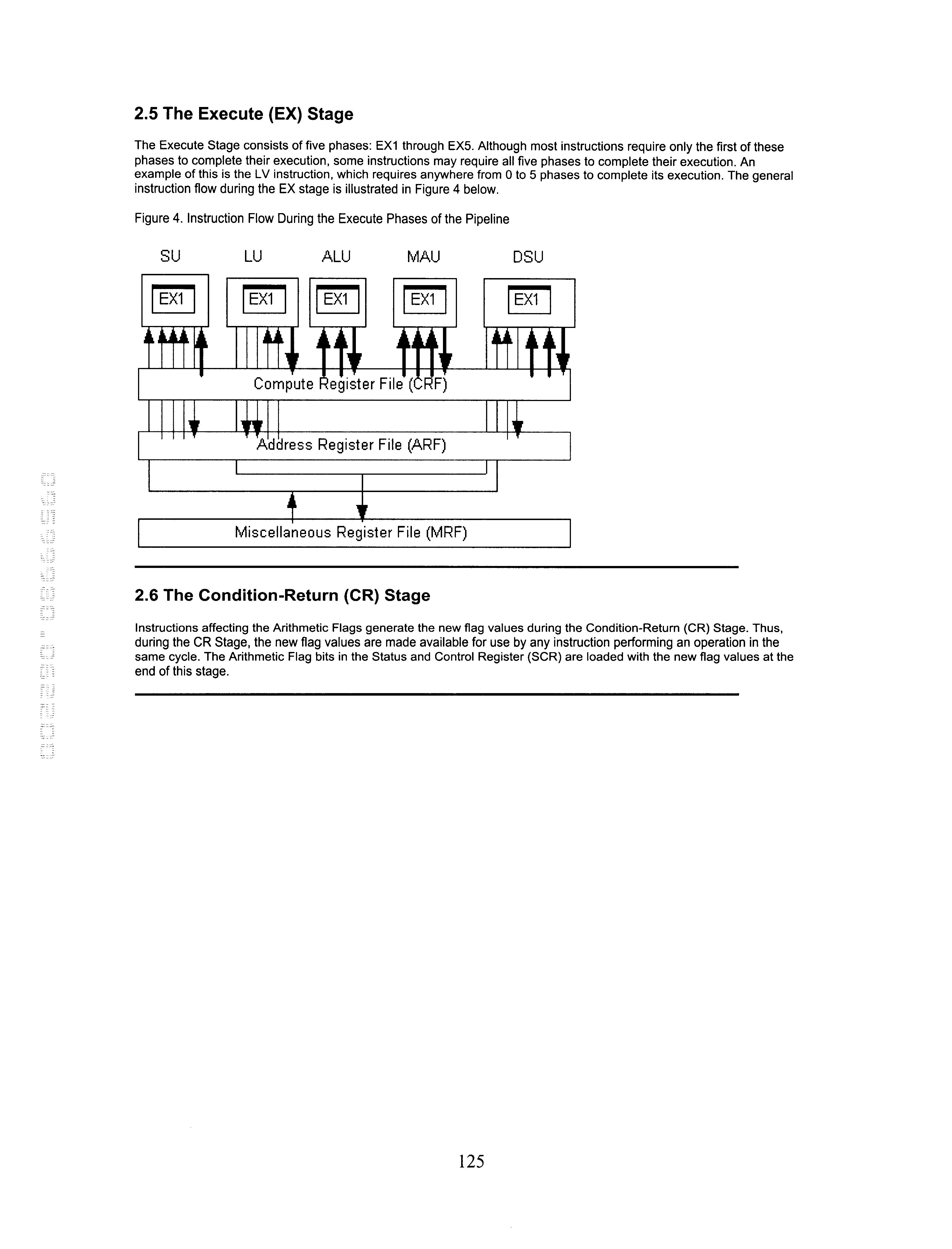 Figure US06748517-20040608-P00111