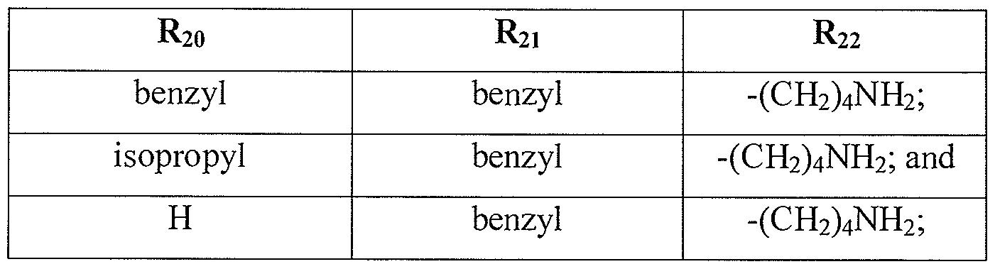 Figure imgf000120_0005