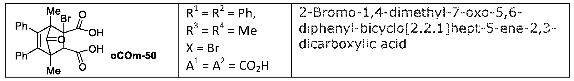 WO2017095237A1 - Carbon monoxide releasing norbornenone compounds