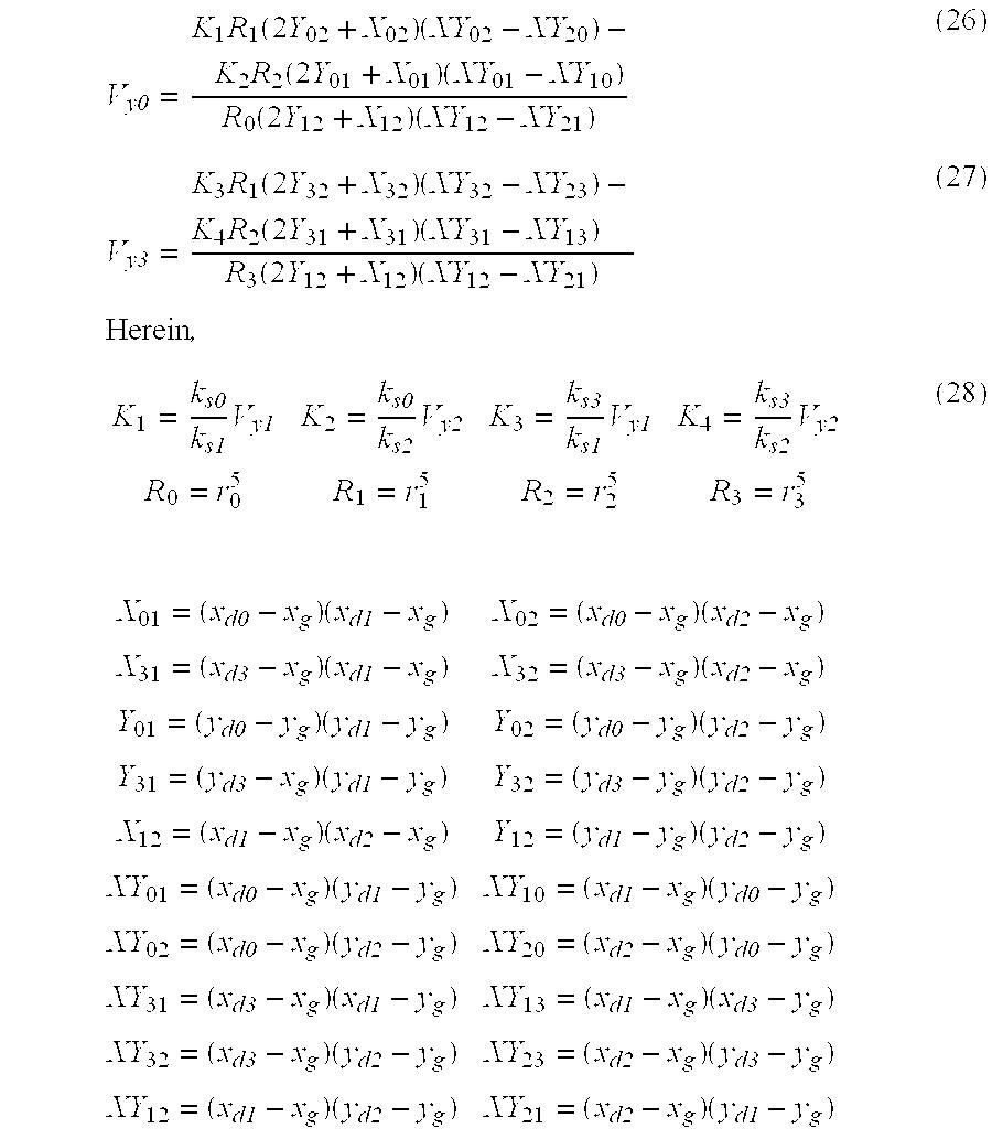 Figure US20030055317A1-20030320-M00018