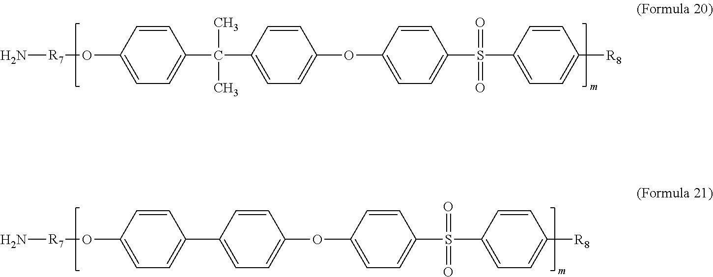 Figure US09714318-20170725-C00014