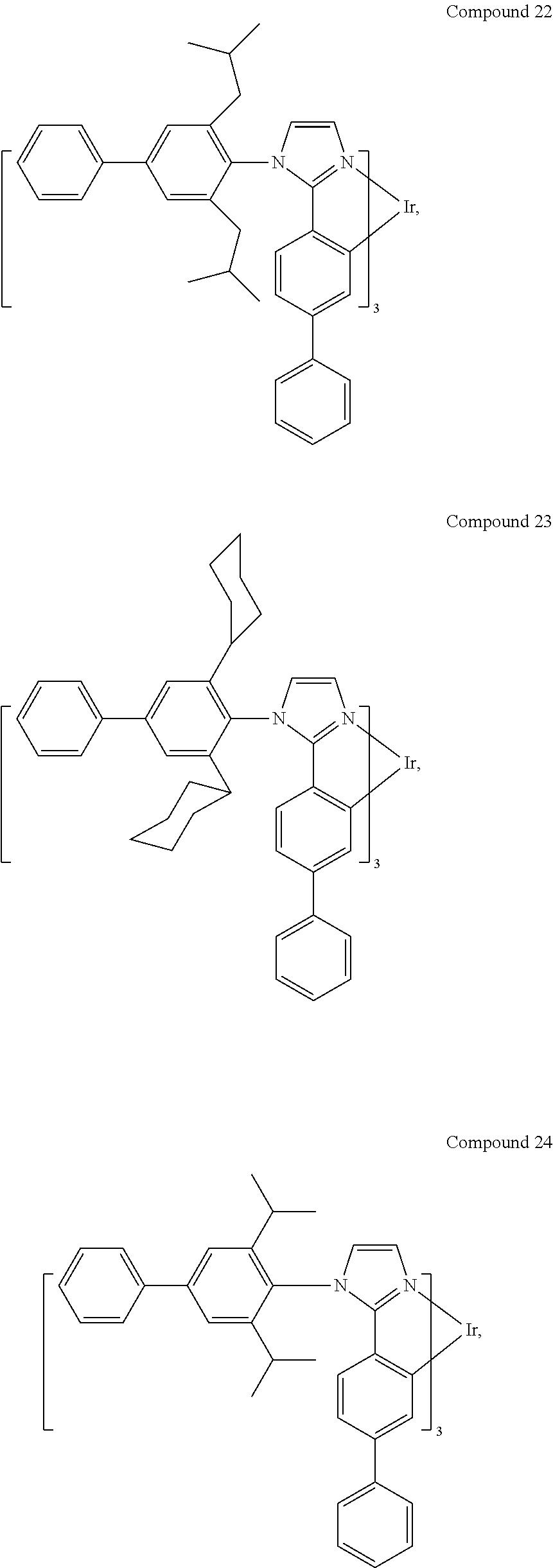 Figure US09735377-20170815-C00226