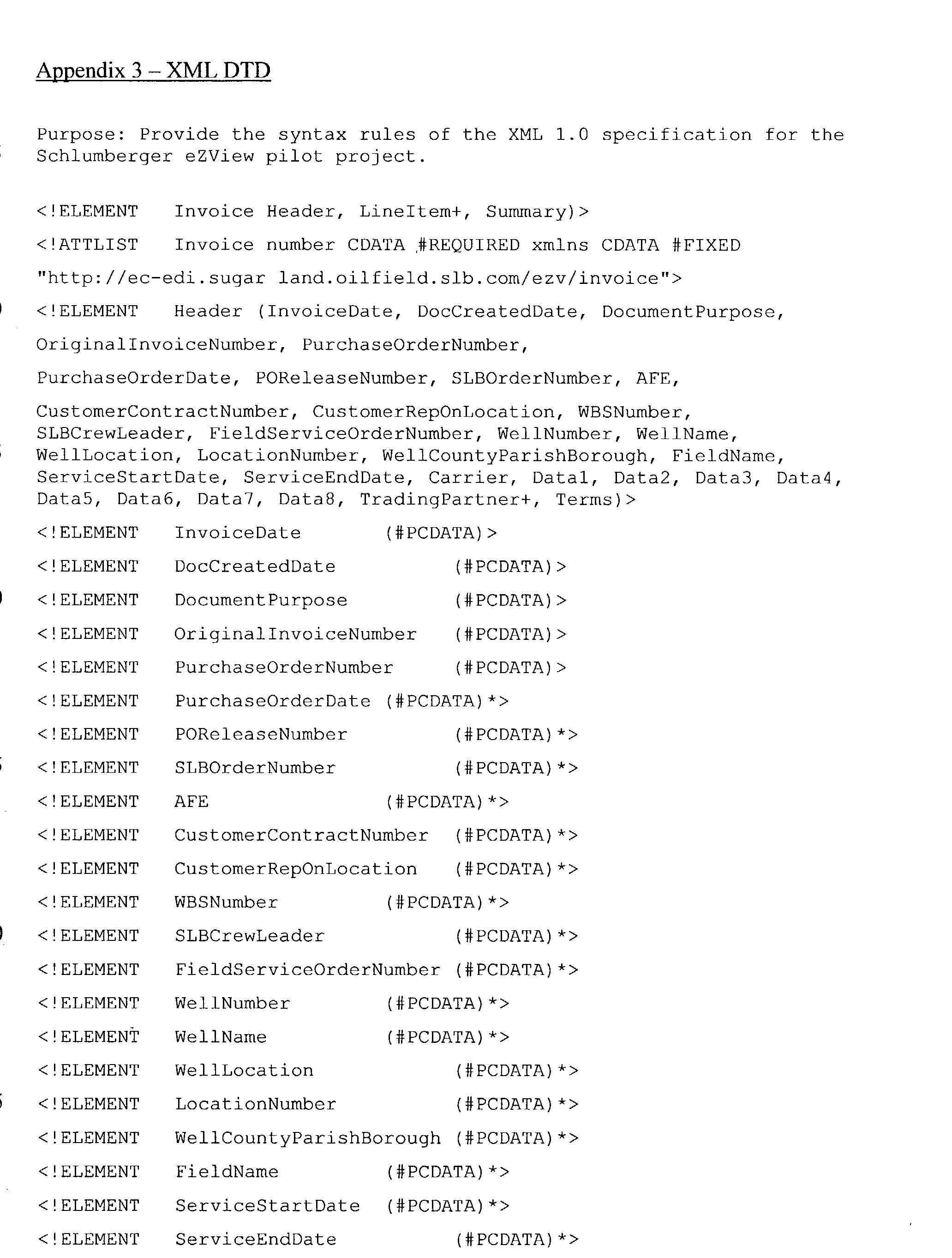 Figure US20040034578A1-20040219-P00012