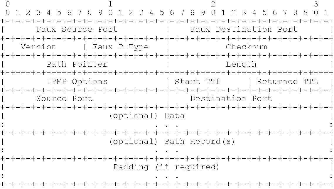 Figure US20040098479A1-20040520-C00001