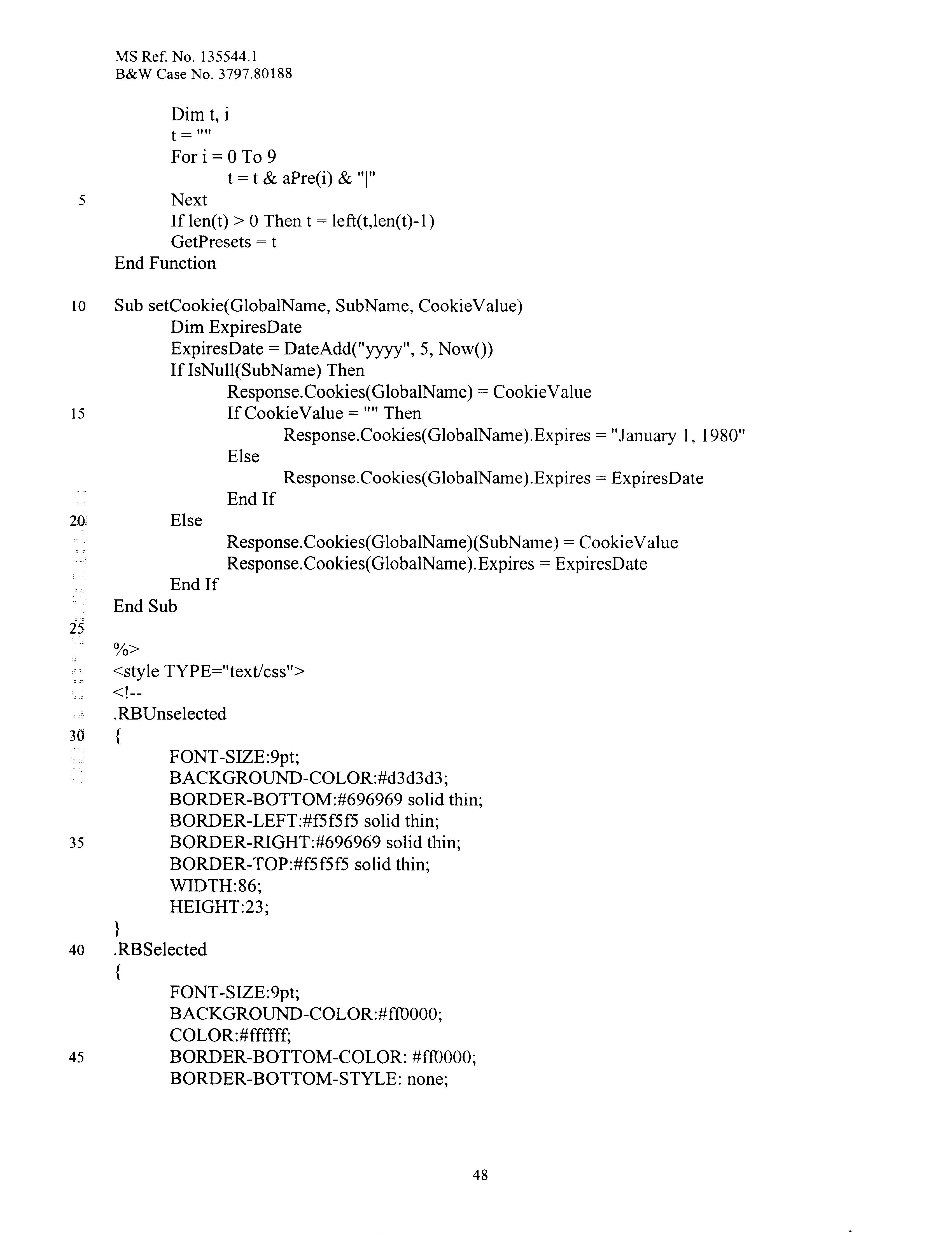 Figure US06639610-20031028-P00024