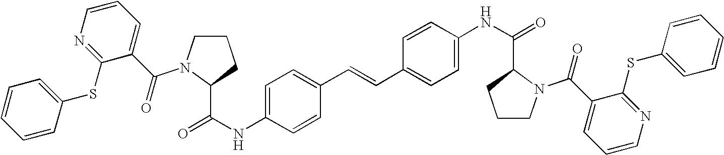 Figure US08143288-20120327-C00210