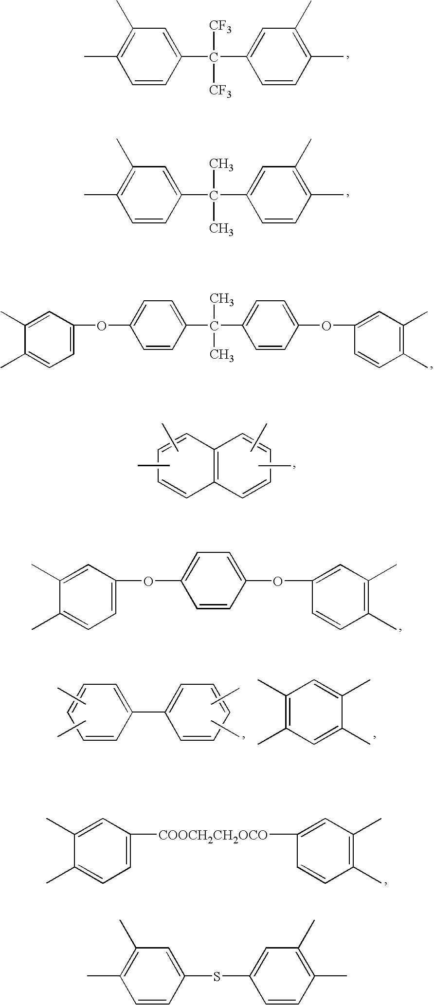 Figure US08127937-20120306-C00004