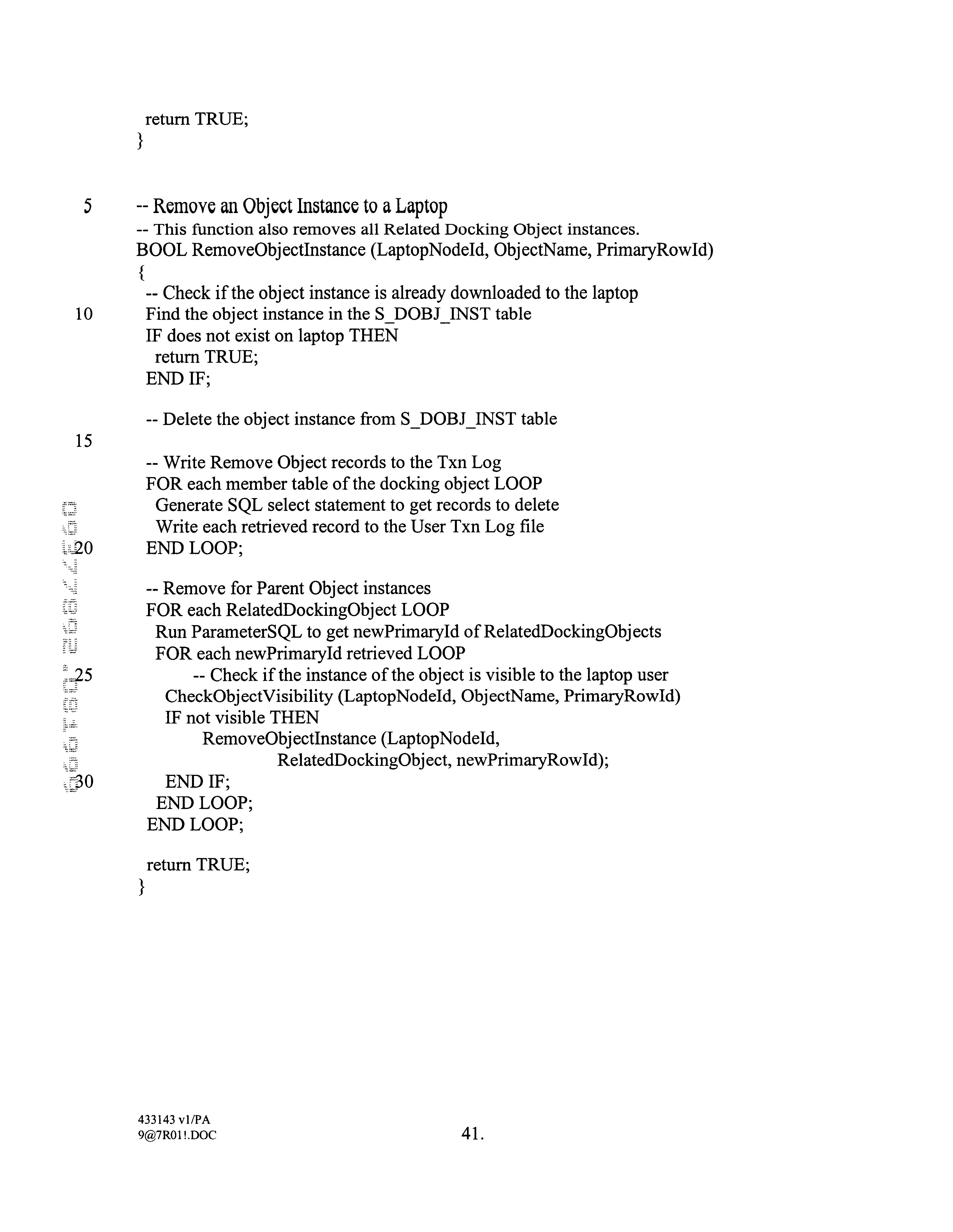 Figure US06367077-20020402-P00009