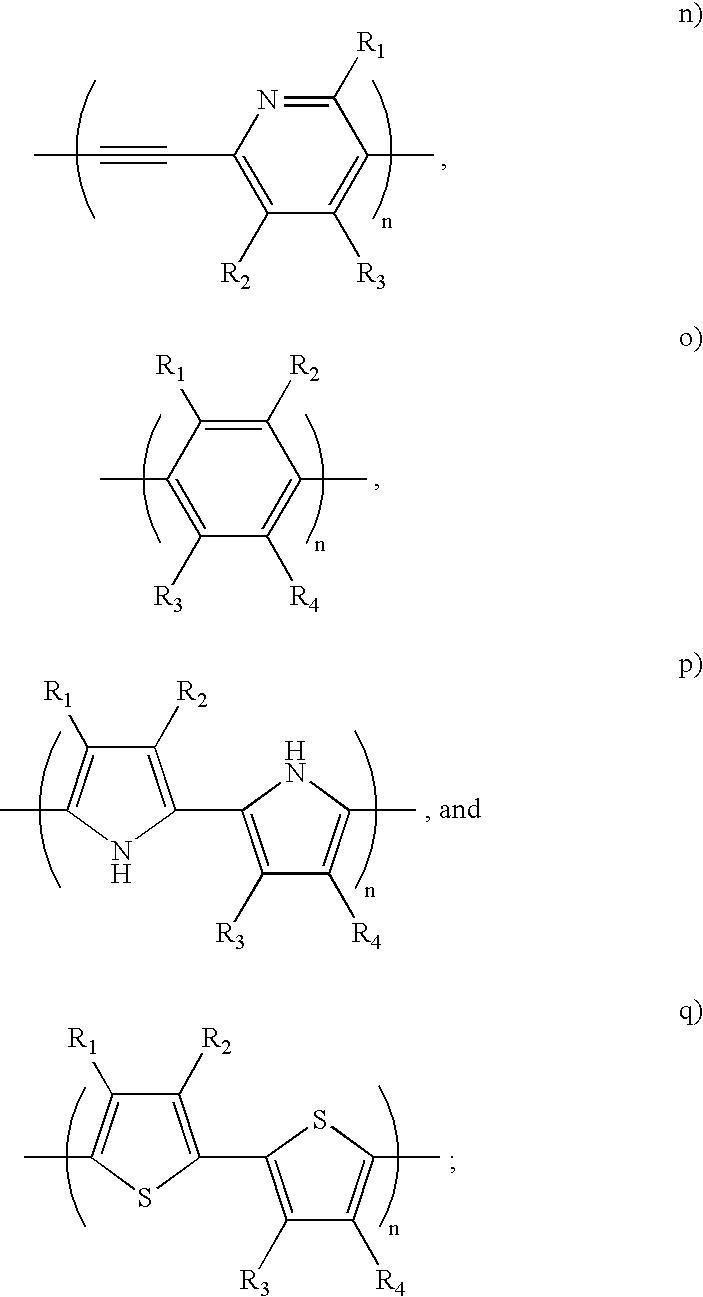 Figure US07244407-20070717-C00018