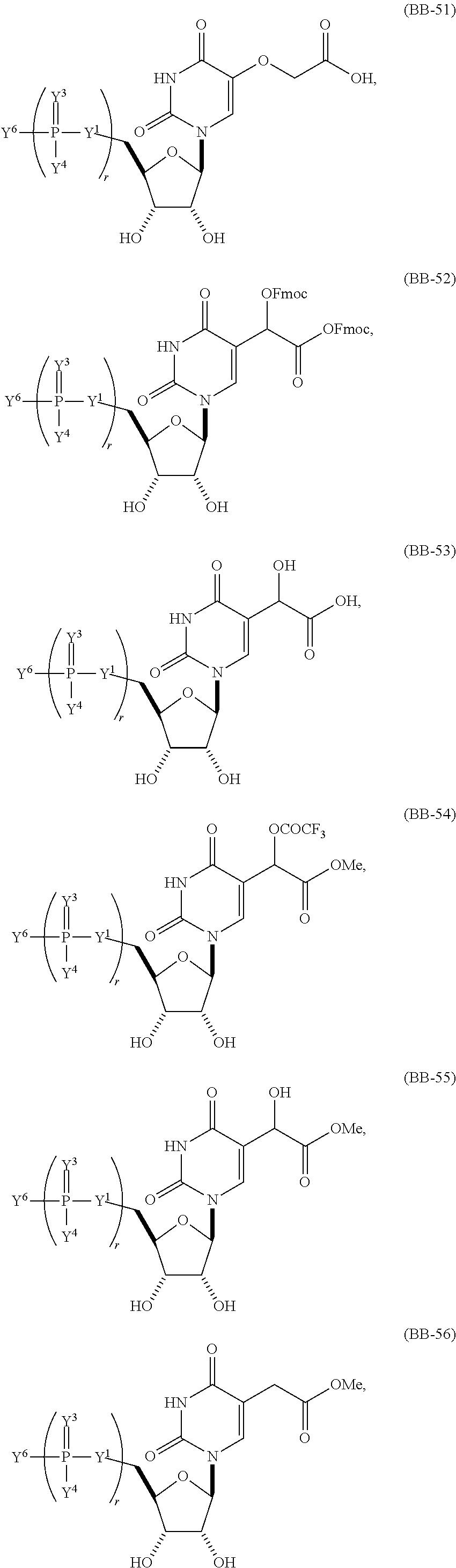 Figure US10138507-20181127-C00042
