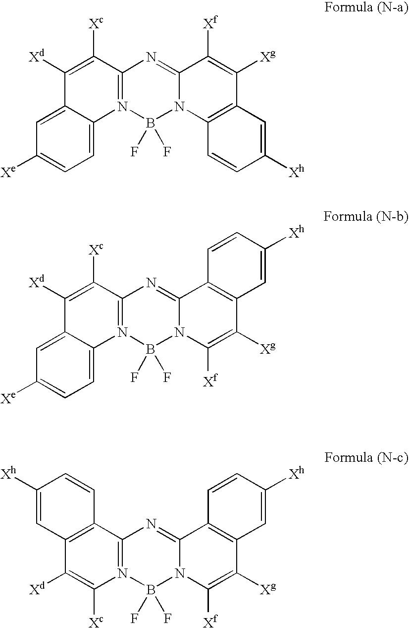 Figure US20090001885A1-20090101-C00047