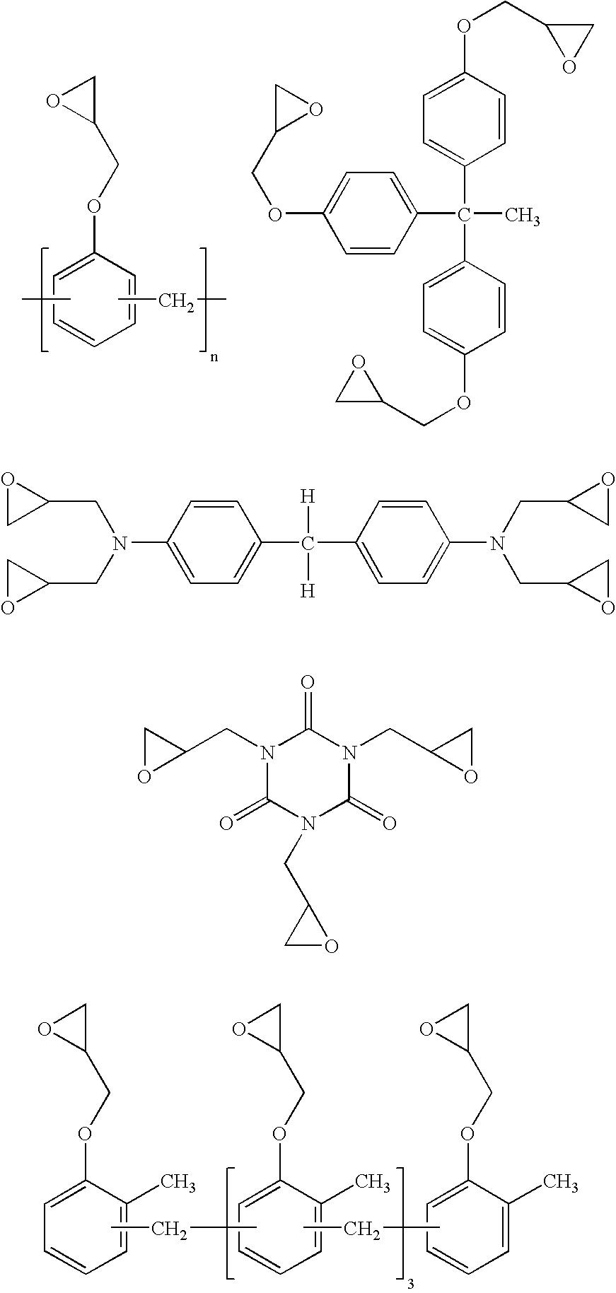 Figure US20060052547A1-20060309-C00007