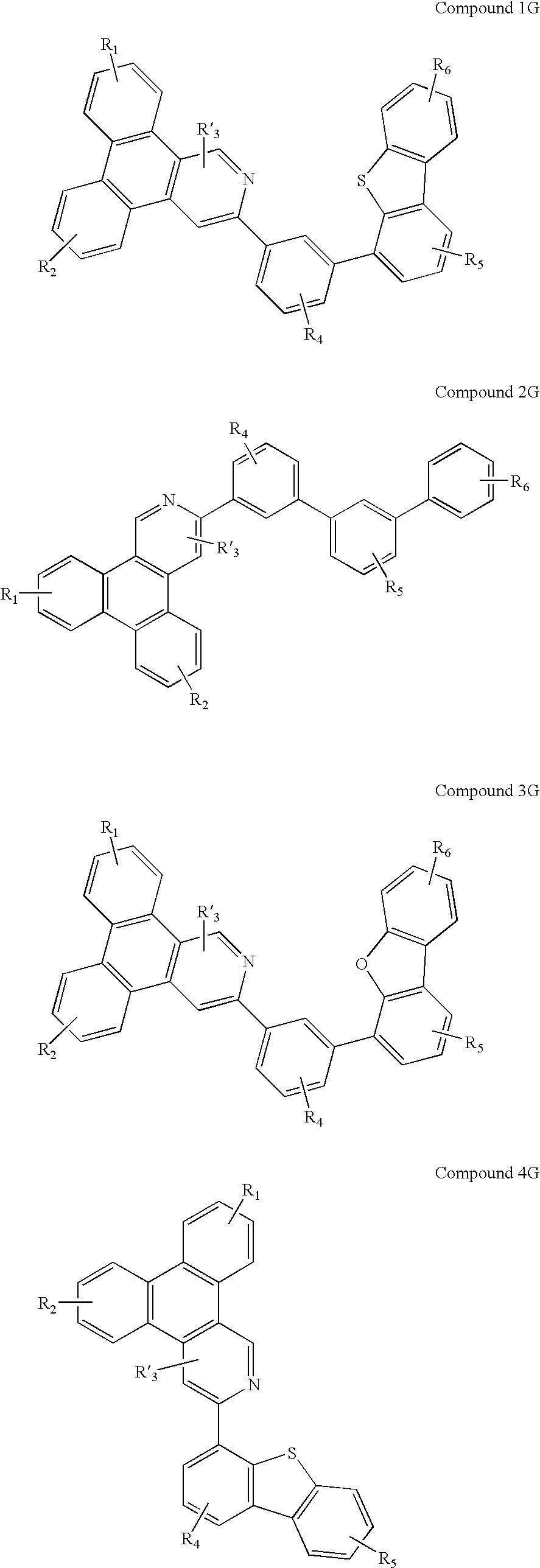 Figure US20100289406A1-20101118-C00013