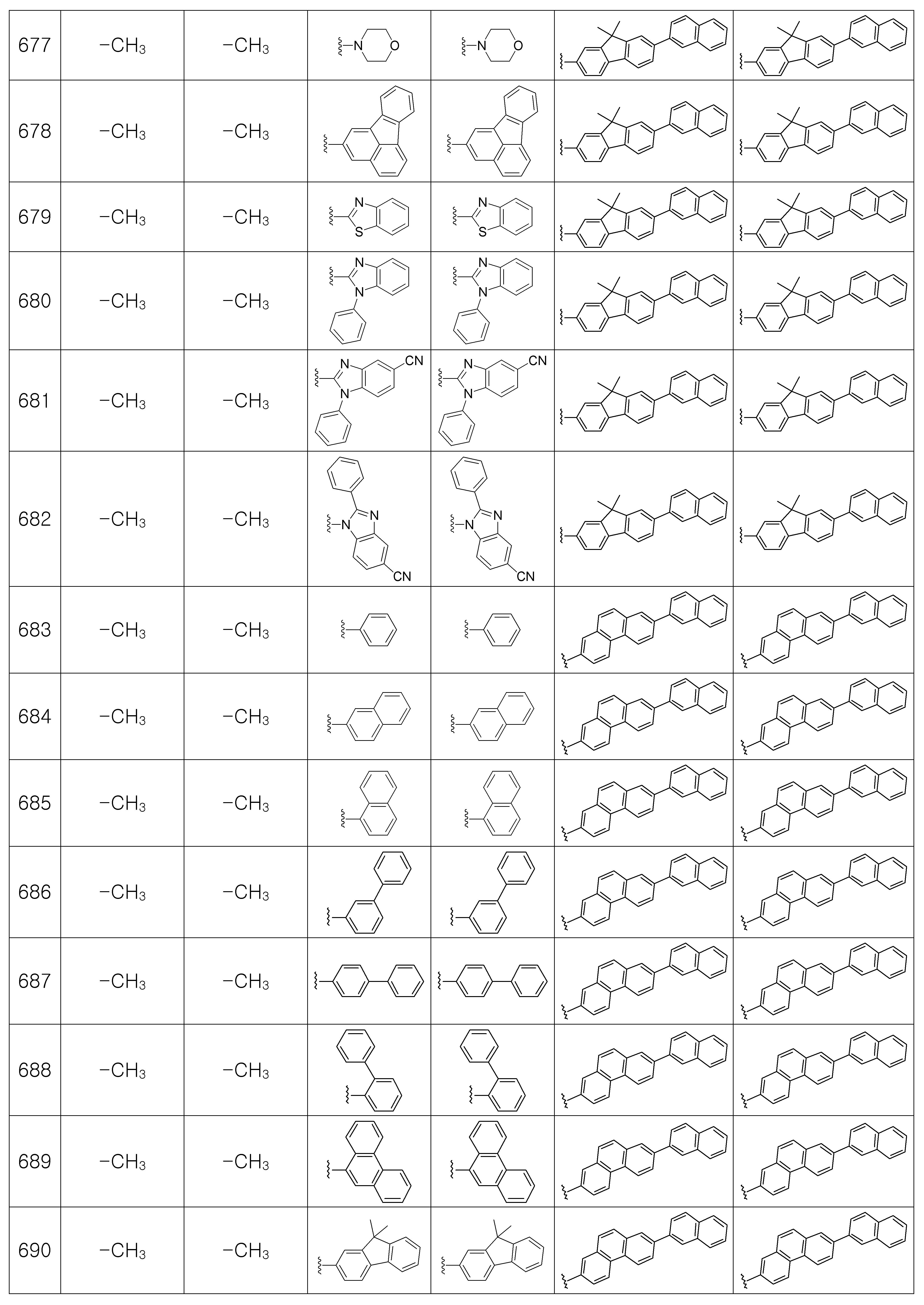 Figure 112007087103673-pat00159