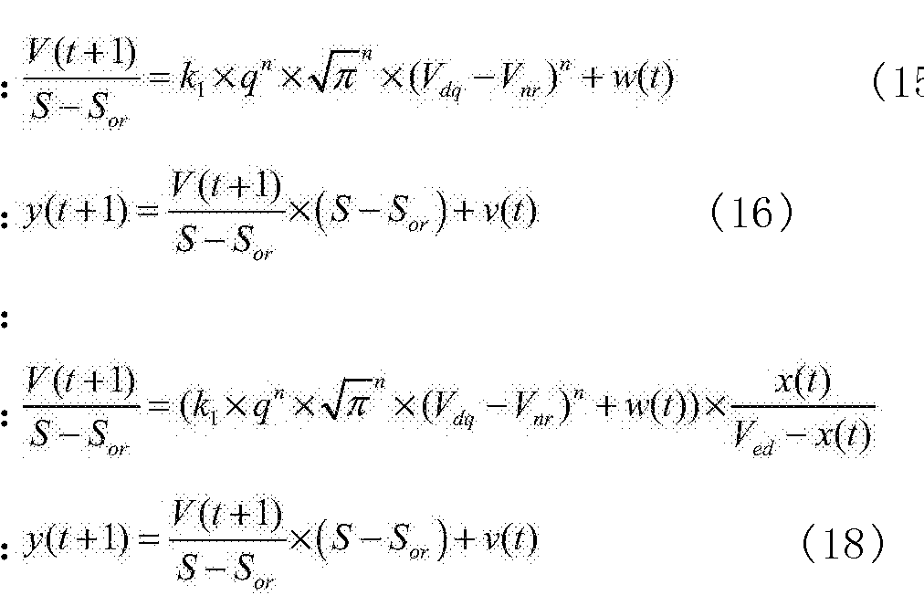 Figure CN105653851AD00071