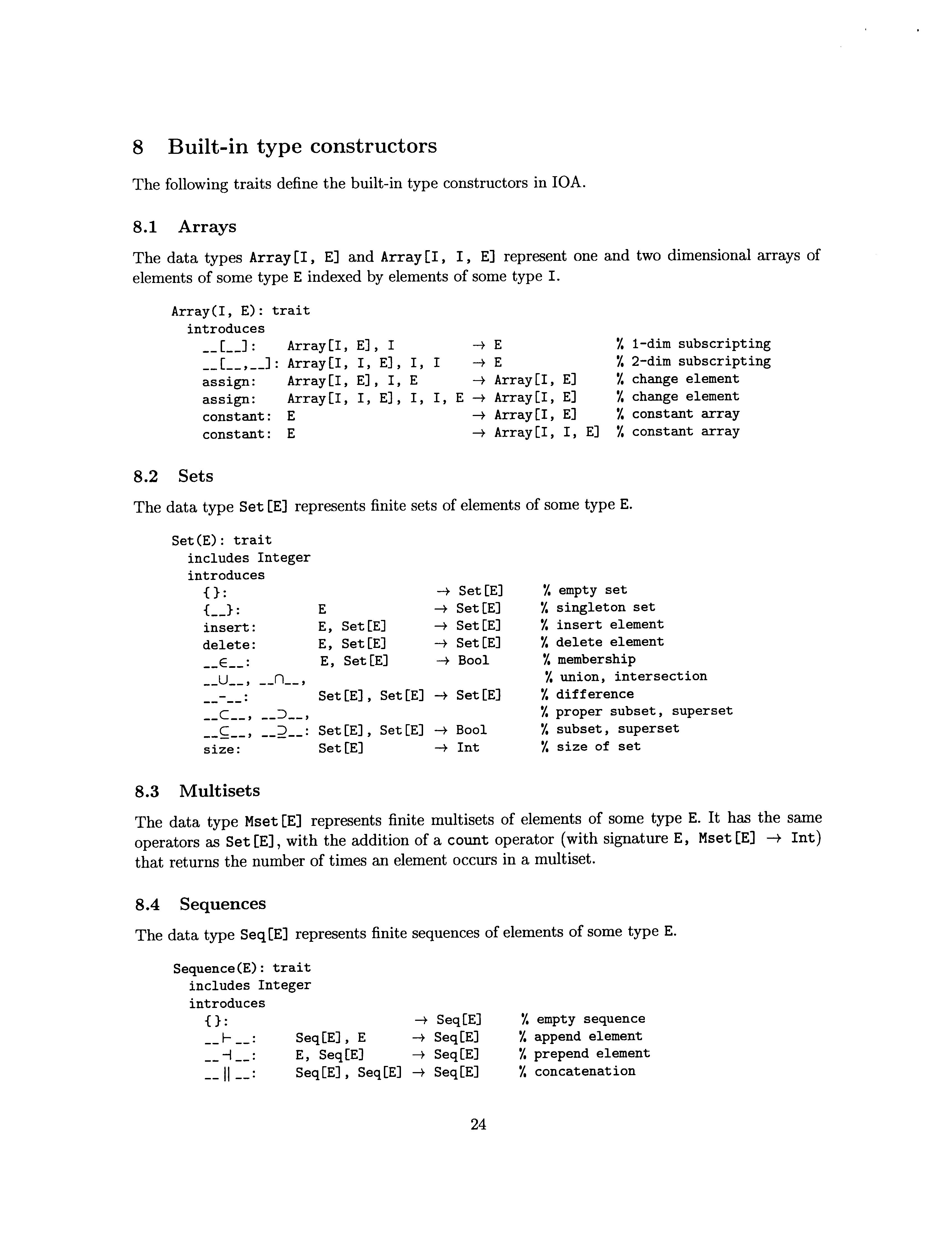 Figure US06289502-20010911-P00029