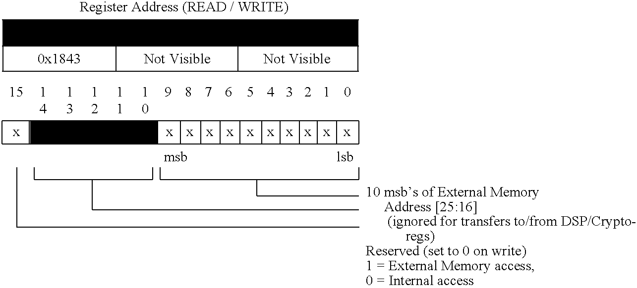 Figure US06704871-20040309-C00007