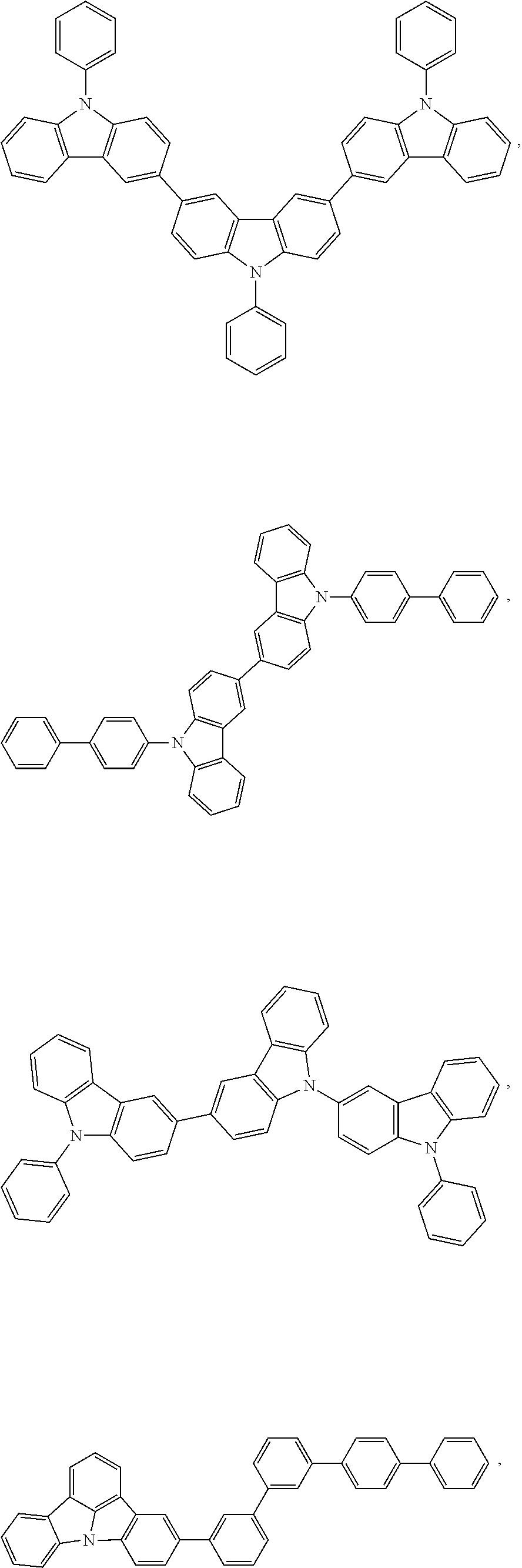 Figure US20190161504A1-20190530-C00053