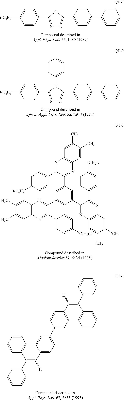Figure US20040062951A1-20040401-C00060