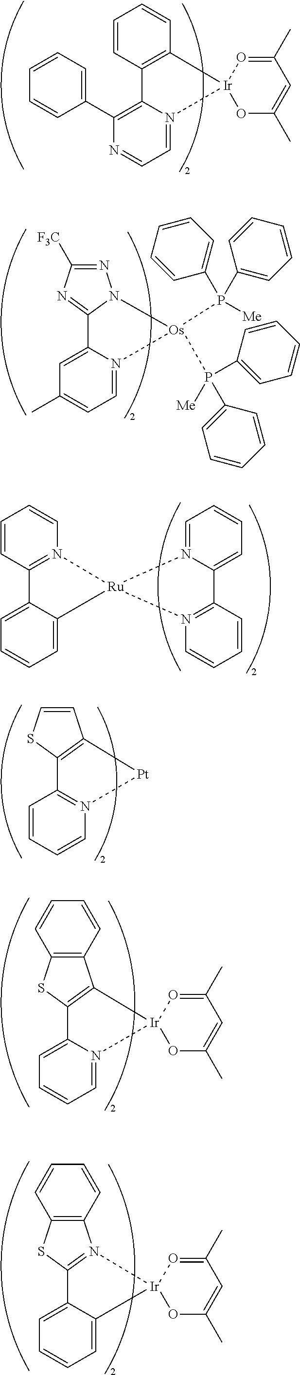 Figure US08779655-20140715-C00012