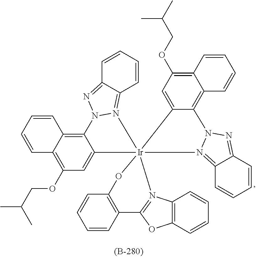 Figure US09362510-20160607-C00094