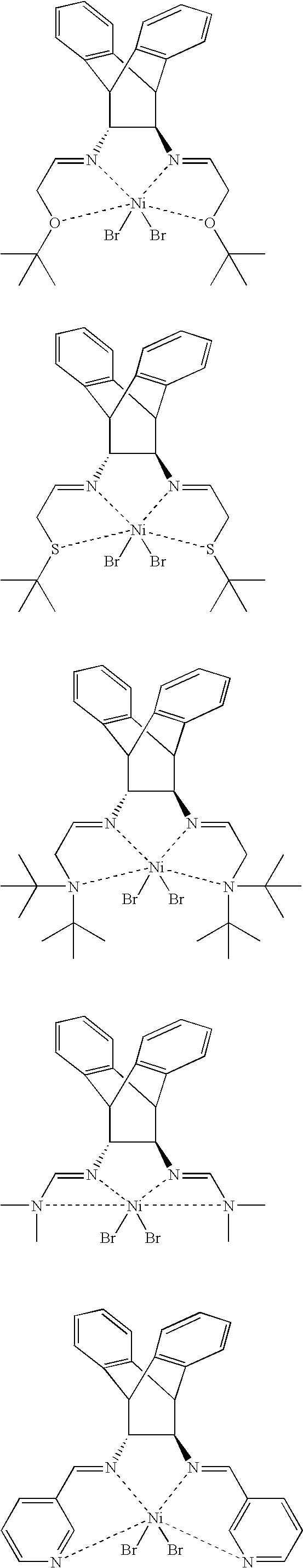 Figure US20060135352A1-20060622-C00008